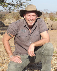 Bongwe-Livingstone-safari-game-drive-alec
