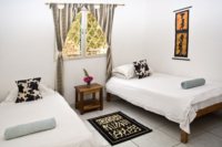 Bongwe-Lusaka-Accommodation-room-4