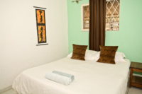 Bongwe-Lusaka-Accommodation-room-5