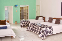 Bongwe-Lusaka-Accommodation-room-5-big