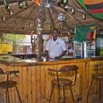 Bongwe Bar