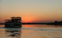 Bongwe-zambezi-sunset-cruise-10