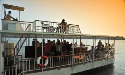 Bongwe-zambezi-sunset-cruise-2