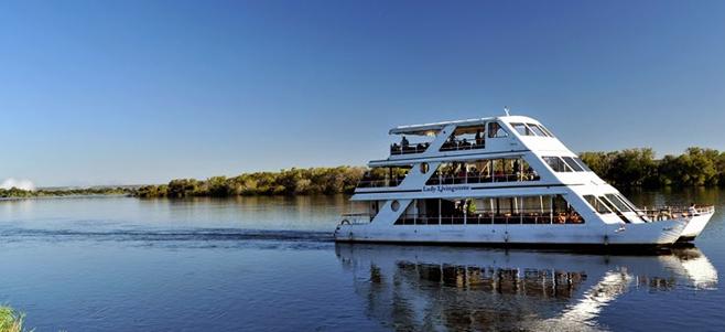 Bongwe-zambezi-sunset-cruise-6