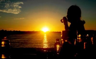 Bongwe-zambezi-sunset-cruise-7