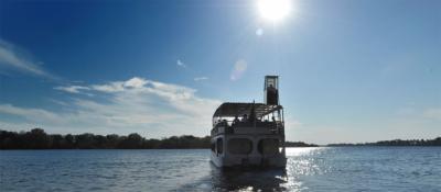 Bongwe-zambezi-sunset-cruise-8