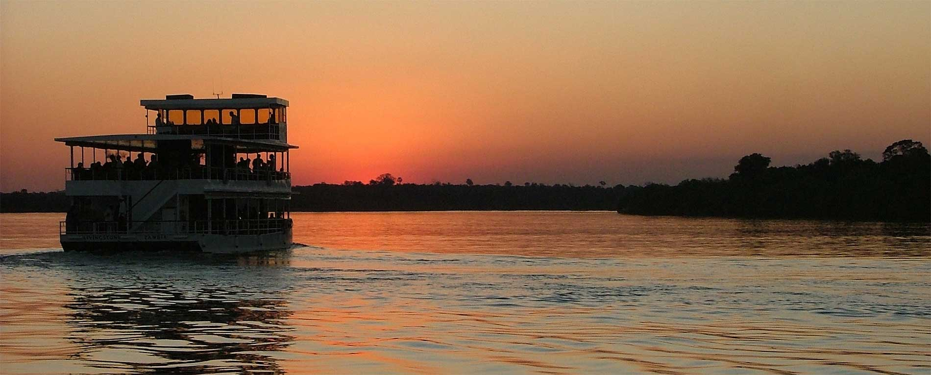 Bongwe-zambezi-sunset-cruise-header