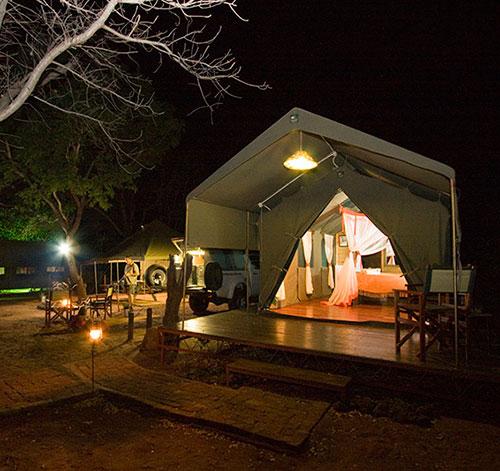 bongwe-livingstone-accommodation