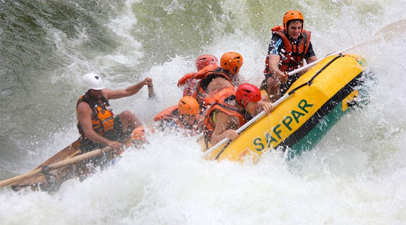 bongwe-zambezi-white-water-rafting-1