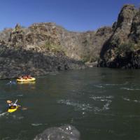 bongwe-zambezi-white-water-rafting-10