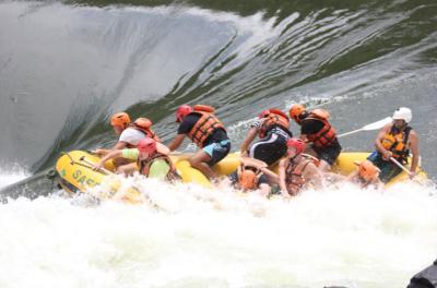 bongwe-zambezi-white-water-rafting-12