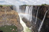 bongwe-zambezi-white-water-rafting-13