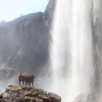 bongwe-zambezi-white-water-rafting-15