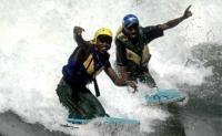 bongwe-zambezi-white-water-rafting-16