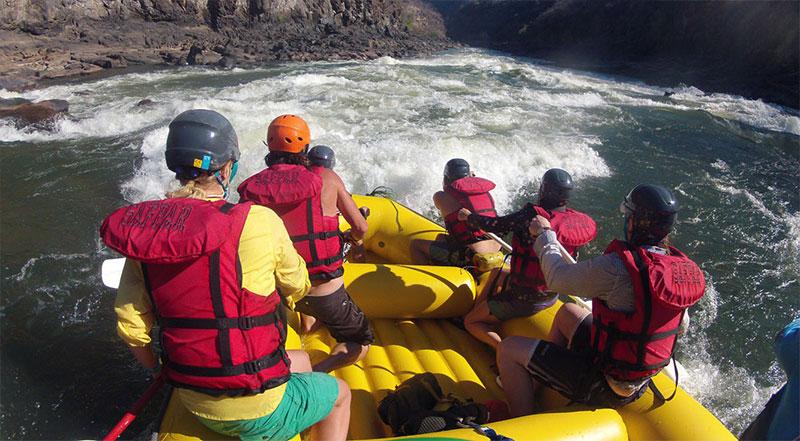 bongwe-zambezi-white-water-rafting-2
